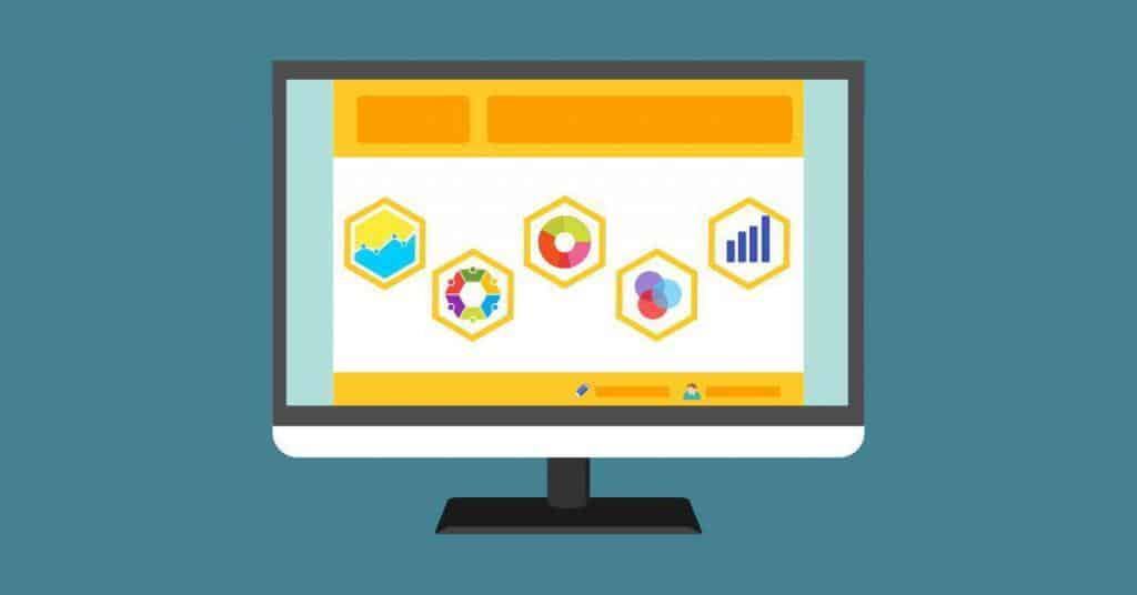Serwis Stron i Sklepów internetowych